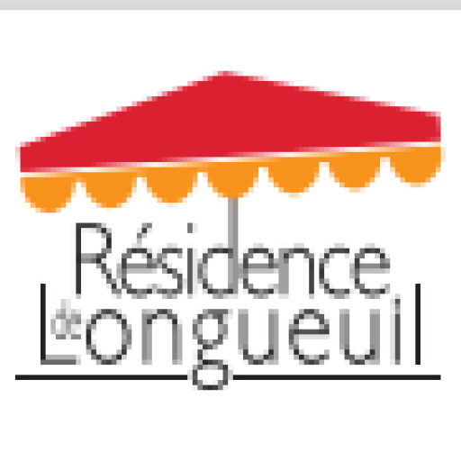 Residence de longueuil
